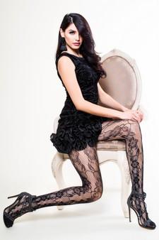 20448430bff76f Wholesale Socks, Wholesale Fishnet, Wholesale Tights, Leggings and ...