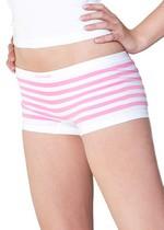 Wholesale Seamless Underwear, Wholesale Women Underwear, Women ...